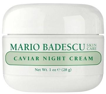 MARIO BADESCU CAVIAR NIGHT CREAM